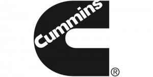 Cummins3