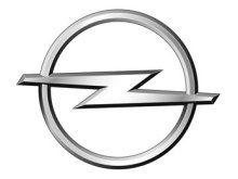 Ремонт Opel Vivaro