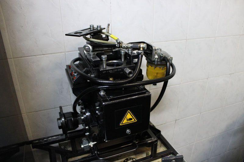 remont-nasos-forsunok-2