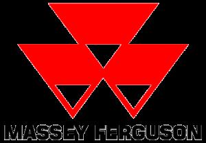 Ремонт Massey Ferguson, Sisu Diesel